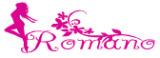 Guangzhou Romano Co., Ltd.