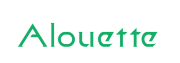 Shenzhen Alouette Intelligent Technology Co., Ltd.