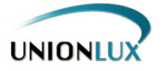 Guangzhou Unionlux Lighting Co., Limited