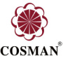 China Cosman Jewelry Co., Ltd.