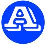 Zhangjiagang Auto-Well Automation Equipment Co., Ltd.