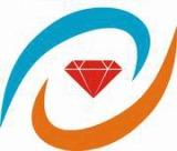 Hk Yax Int'l Group Ltd.