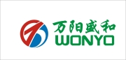 Shenzhen Wanyang Technology Co., Ltd.