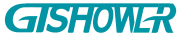 Hangzhou Shangjie I/E Trade Co., Ltd.