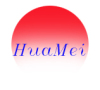 China Hua Mei Industrial Co., Ltd.