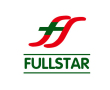 Fullstar Non-Woven Products Co., Ltd.