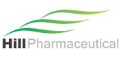 Hill Pharmaceutical Co., Ltd.