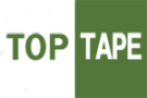 Shanghai Toptape Industrial Material Co., Ltd.