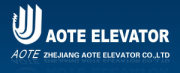 Aote Langbo Elevator Co., Ltd.