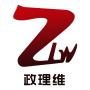 Yongkang Zhengliwei Kitchenware Co., Ltd.
