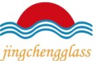 Shandong Jingcheng Glass Technology Co., Ltd.