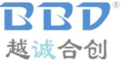 Beyond & Brothers Development Co., Ltd.