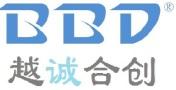Beyond & Brothers Development Co., Ltd.