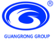 Sichuan Guangrong Technologies Co., Ltd.
