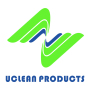 Shenzhen Uclean Products Co., Ltd.