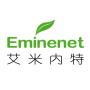 Hebei Eminent Chemical Technology Co., Ltd.