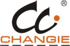 CHAOZHOU CHAOAN CHANGIE CERAMIC CO., LTD.