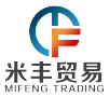Weifang Mifeng Trading Co., Ltd.