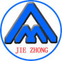 Jiangsu Jiezhong Machinery Manufacturing Co., Ltd.