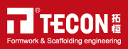 Suzhou TECON Construction Technology Co., Ltd.