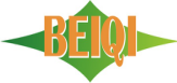 Beiqi Industrial (China) Limited