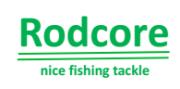 Rodcore Ltd.
