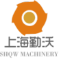Shanghai Qinwo Trading Co., Ltd.