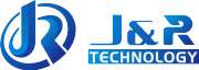 J&R Technology Limited