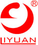 Guangdong Jiangmen Liyuan Pump Co., Ltd.