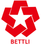 Bettli Industry Limited