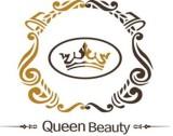 Queen Beauty Industrial Co., Ltd.