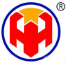 Qingdao Huanhai Tongda Machinery Co., Ltd.