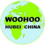 Wuhan Woohoo Co., Ltd.