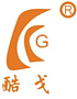 Guangzhou Cool Ge Chemical Technology Co., Ltd.