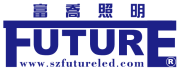 Shenzhen Fuqiao Investment & Development Co., Ltd.