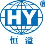 Foshan Hengyi Plastics Color Printing Factory