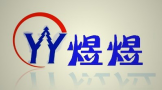 Taicang Yuyu Plastic Products Co., Ltd.