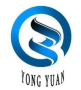 Ningbo Yong Yuan Energy-Saving Technology Co., Ltd.