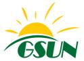 Gsun Sports Co., Ltd.