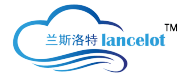 Zhuhai Lancelot Technology Co., Ltd.
