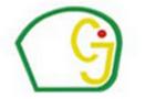 Sichuan Golden-Elephant Sincerity Chemical Co., Ltd.