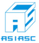 Asia (Hangzhou) Sourcing & Communications