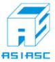 Asia (Hangzhou) Sourcing & Communications