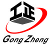 Ningbo Dongmu Information & Technology Co., Ltd.