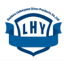 Xuzhou Liuheyuan Glass Products Co., Ltd.