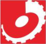 Hangzhou Yuhuang Transmission Equipment Co., Ltd.