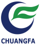 Shanghai Chuangfa Material Co., Ltd.