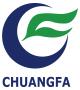 Shanghai Chuangfa Material Co., Ltd.
