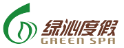 Guangzhou Greenspa Waterpark Equipment Manufacturing Co., Ltd.