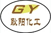 Hangzhou GengYang Chemical Materials Co., Ltd.